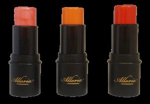 alloria-3in1-mus