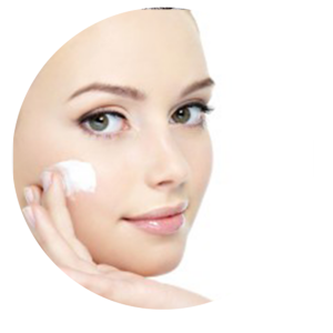 facial-cream