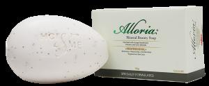 product-alloria-4
