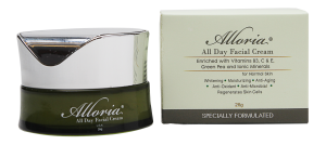 product-alloria-facial-cream