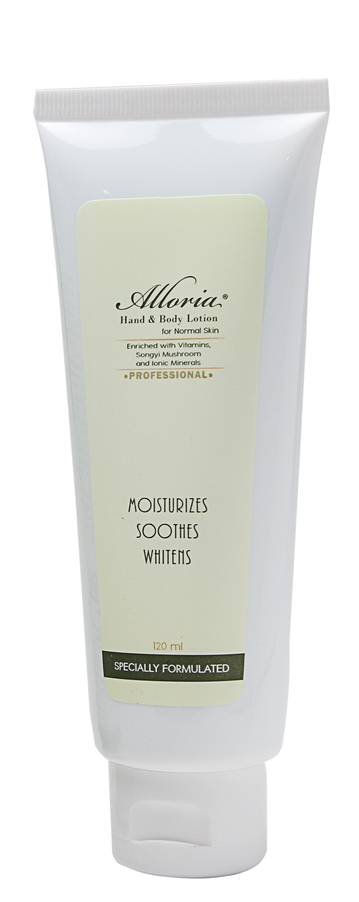 product-alloria-lotion