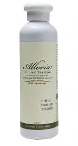 product-alloria-shampoo-copy