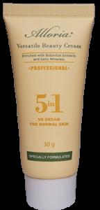 vb-cream