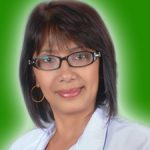 Dr. Lilybeth Ocampo - Baguio