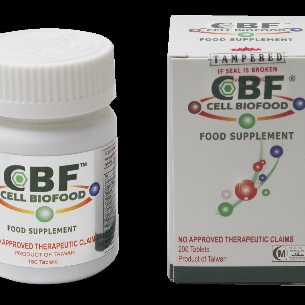 product-cbf