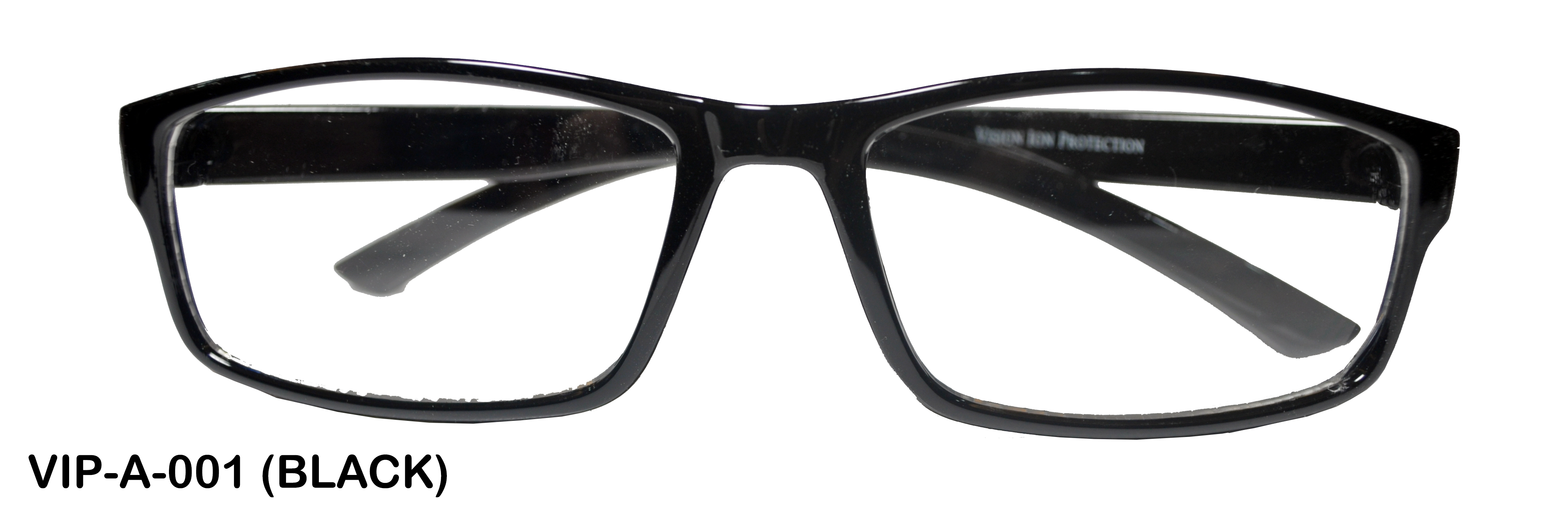 vip-a-001-black
