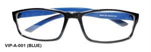 vip-a-001-blue