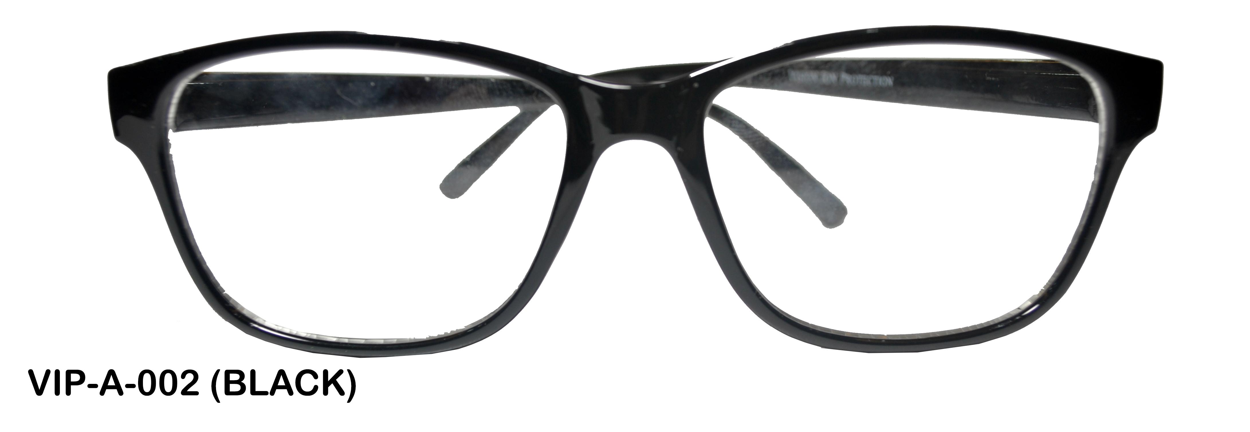 vip-a-002-black