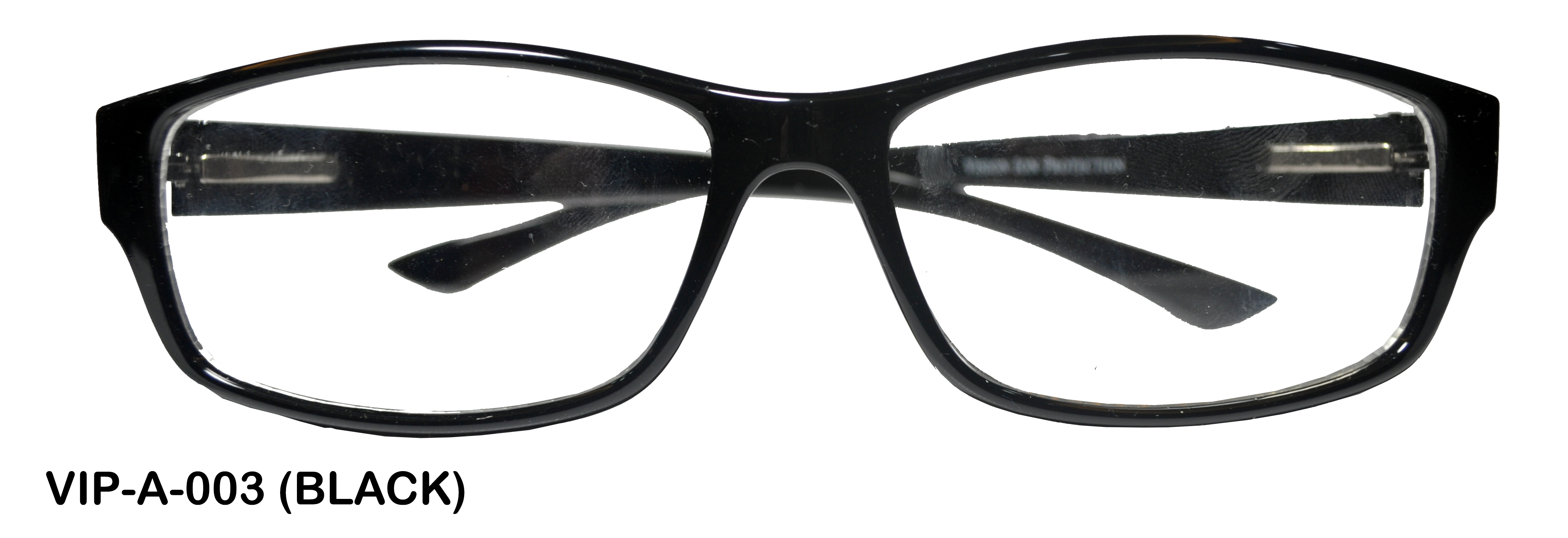 vip-a-003-black