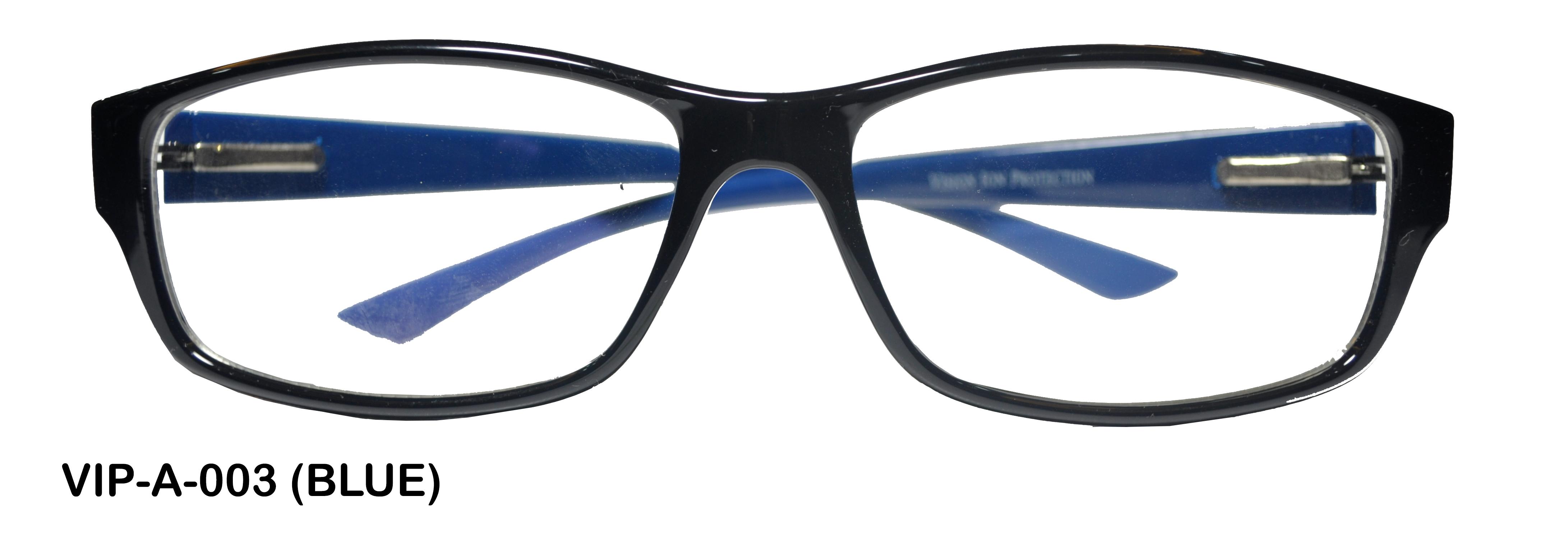 vip-a-003-blue