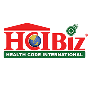 Health Code International