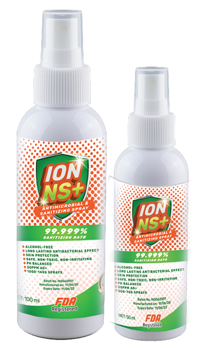 ion-ns-mock-up-50-100