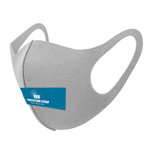 ion-protective-mask-gray